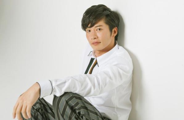 日本网友票选「最想与他成为恋人」的男星TOP5,你会选谁呢?插图4