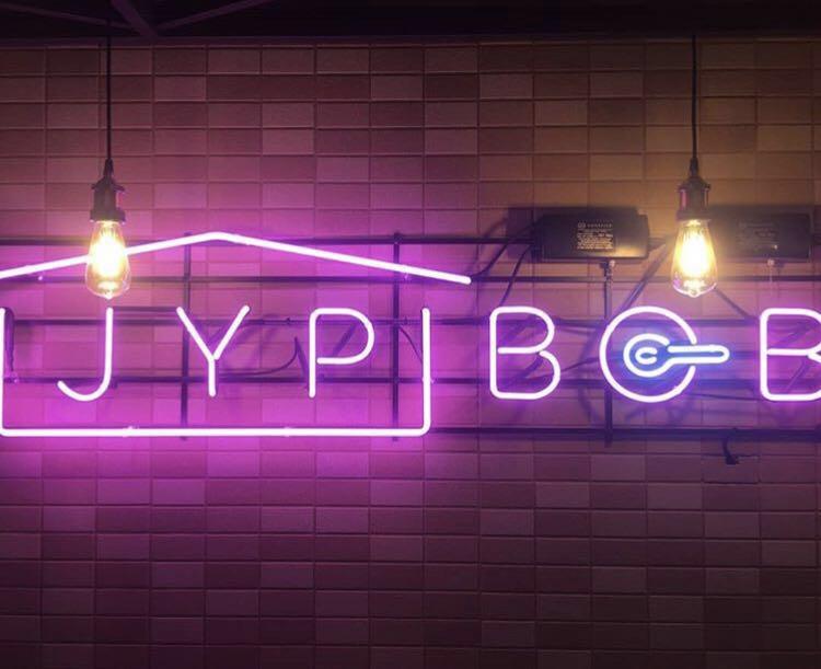 不愧是韩国演艺界三大巨头之一! JYP的6大工作福利,看完你想去吗?插图4