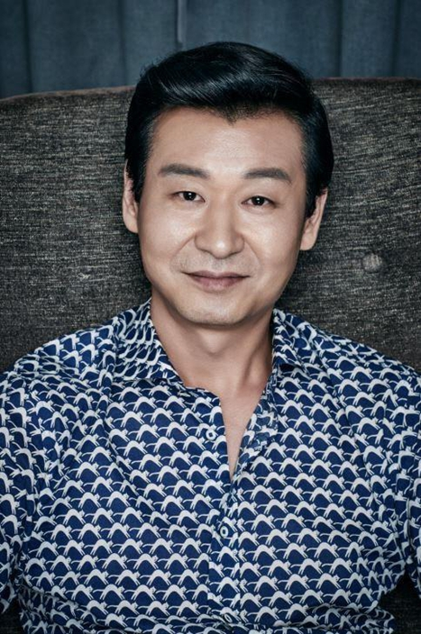年龄差20岁引热议! D社曝光演员朴赫权、曹秀香正在热恋中插图5