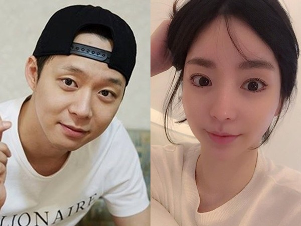 韩国节目再爆料!黄荷娜有韩国明星吸毒名单,30岁女演员疑涉毒,韩孝周、郑恩彩等人被怀疑!插图