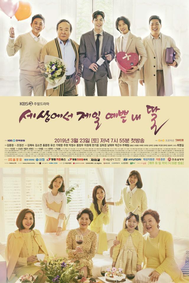 珍荣、张基龙、洪宗玄,又到了韩剧男主角们展示美好身材的时刻了插图4