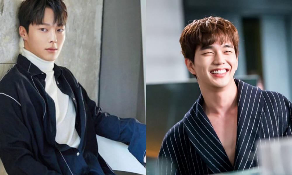 《犬系恋人》确认翻拍韩剧,男主角人选引热议,谁是你心中的最佳萌犬选择?插图7