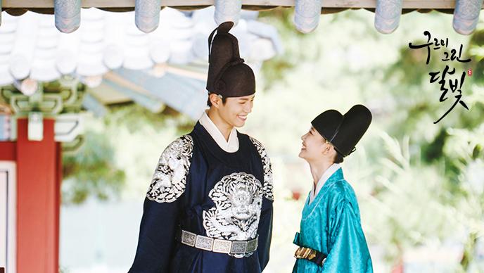 《云画的月光》导演最新力作,JTBC超强漫改剧《梨泰院Class》男主角将由朴叙俊出演?插图1