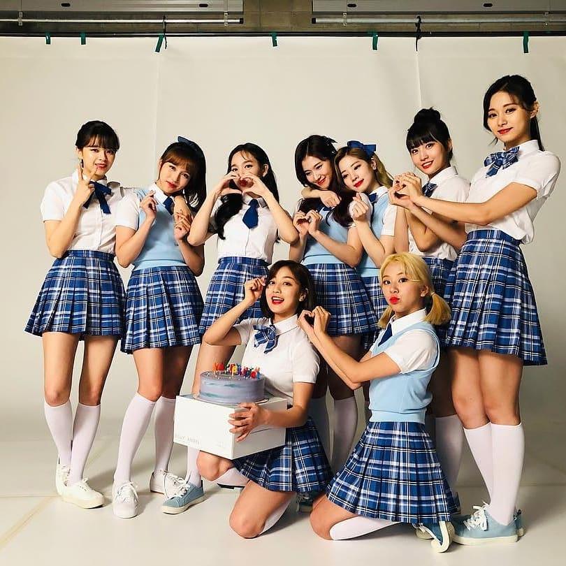 偶像居然只拿这点钱?韩国8大娱乐公司收入分配公开,PLEDIS偶像有点惨!插图4
