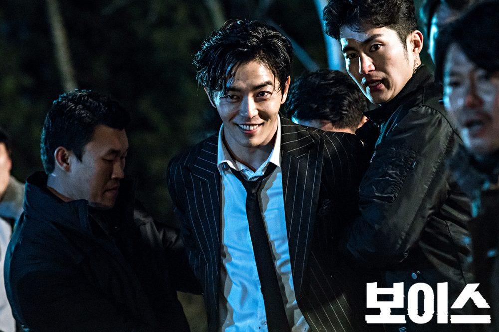 以韩剧《她的私生活》再次引发关注!从这八点带你认识韩剧新男神金材昱插图5
