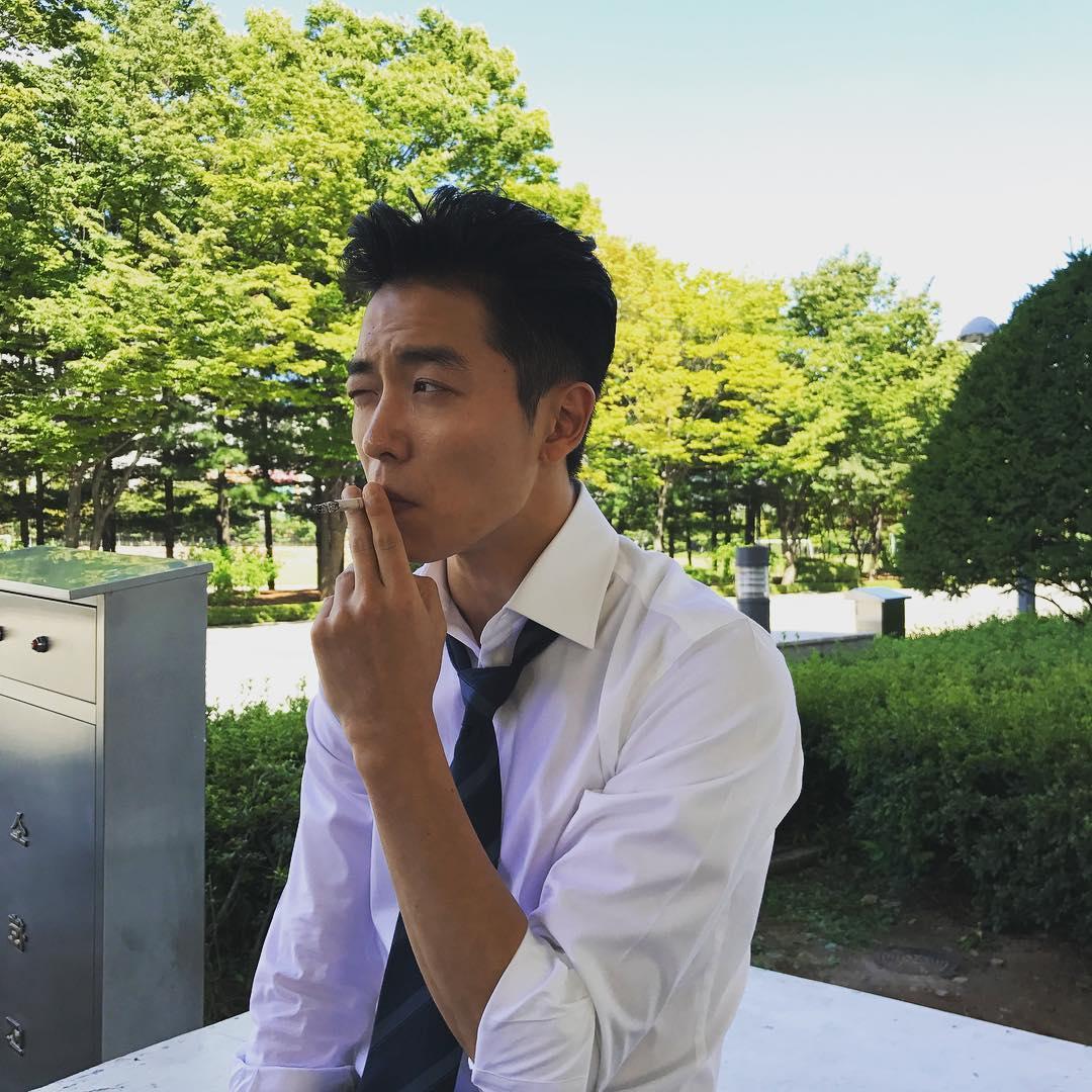 以韩剧《她的私生活》再次引发关注!从这八点带你认识韩剧新男神金材昱插图13