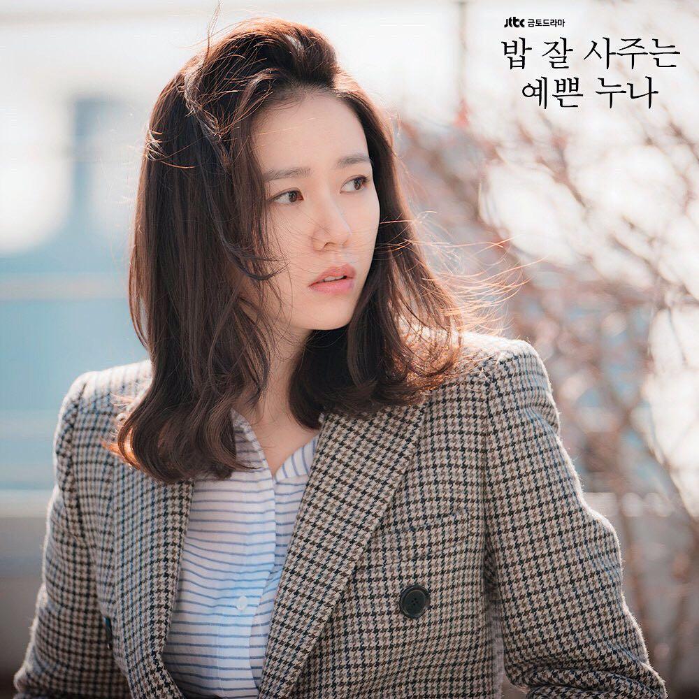 拜托请假戏真做!顶级颜值组合玄彬、孙艺珍确认出演tvN新剧《爱情迫降》!插图3