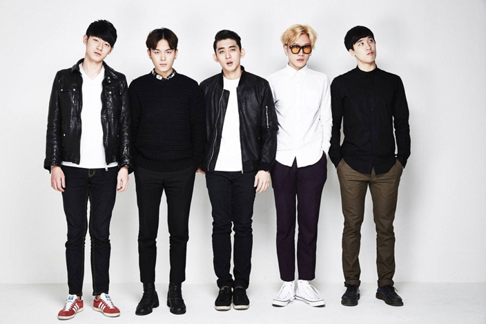 韩国乐团成员被爆涉嫌校园霸凌,受害者发文:到死也不打算原谅你插图2