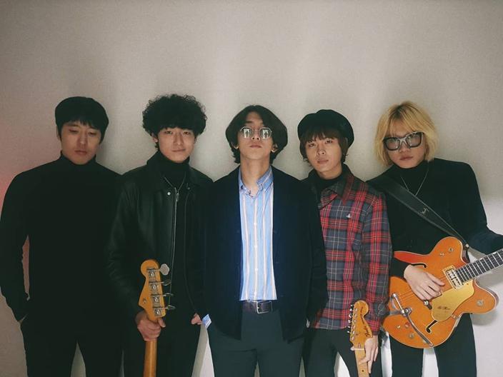 韩国乐团成员被爆涉嫌校园霸凌,受害者发文:到死也不打算原谅你插图3