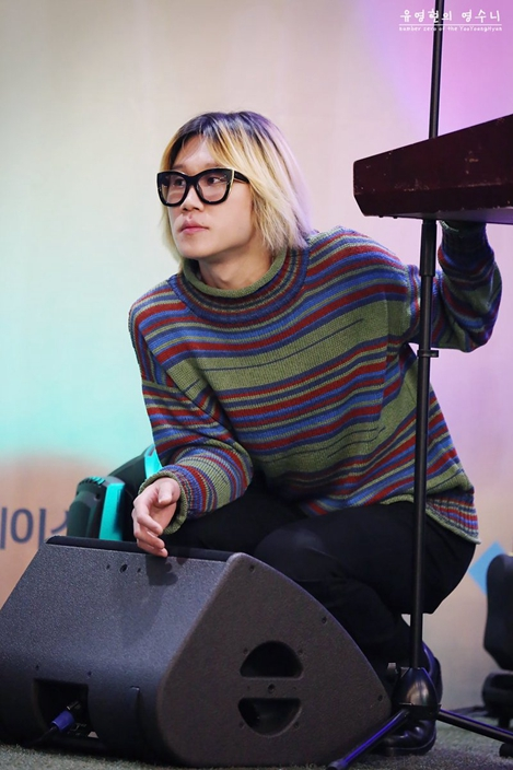 韩国乐团成员被爆涉嫌校园霸凌,受害者发文:到死也不打算原谅你插图4