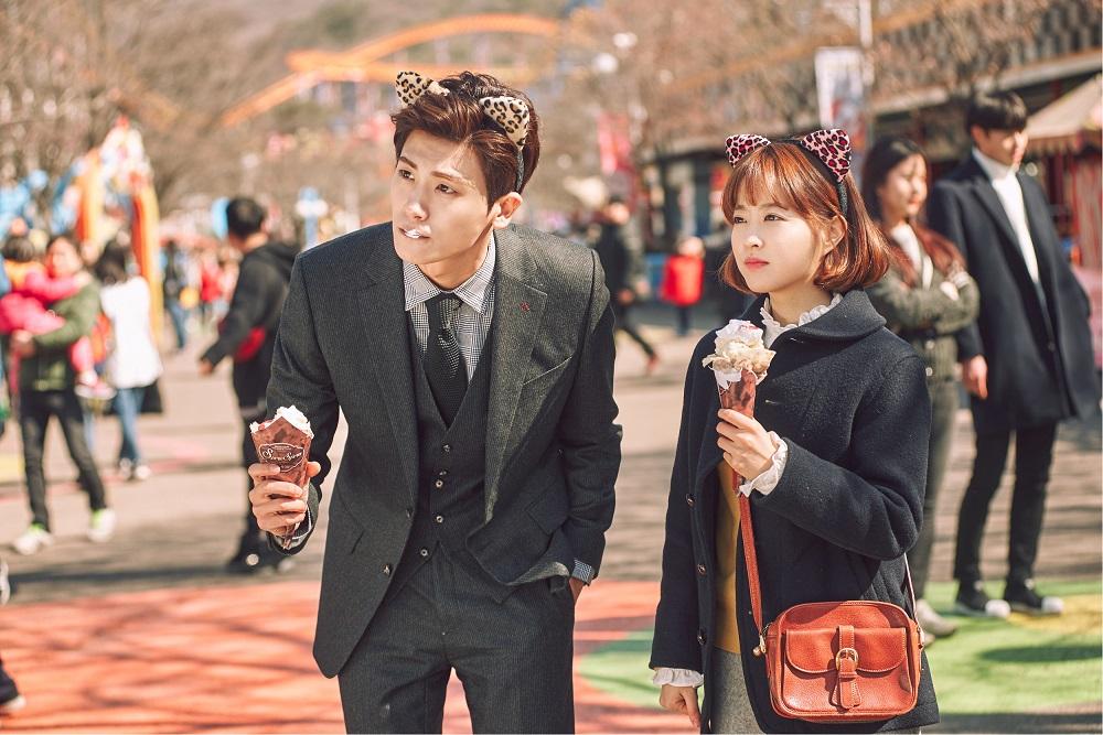 韩国JTBC强势崛起,这7部高水准韩剧全部是他们出品!插图2