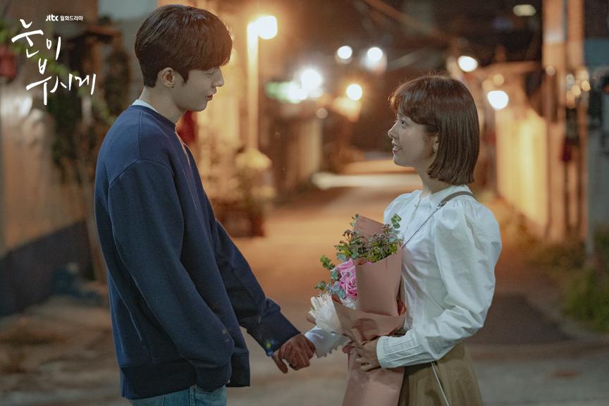韩国JTBC强势崛起,这7部高水准韩剧全部是他们出品!插图8