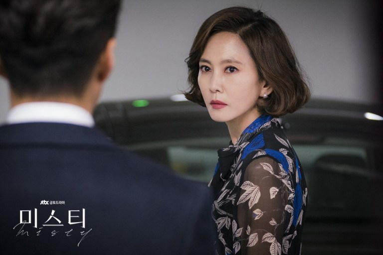 韩国JTBC强势崛起,这7部高水准韩剧全部是他们出品!插图17