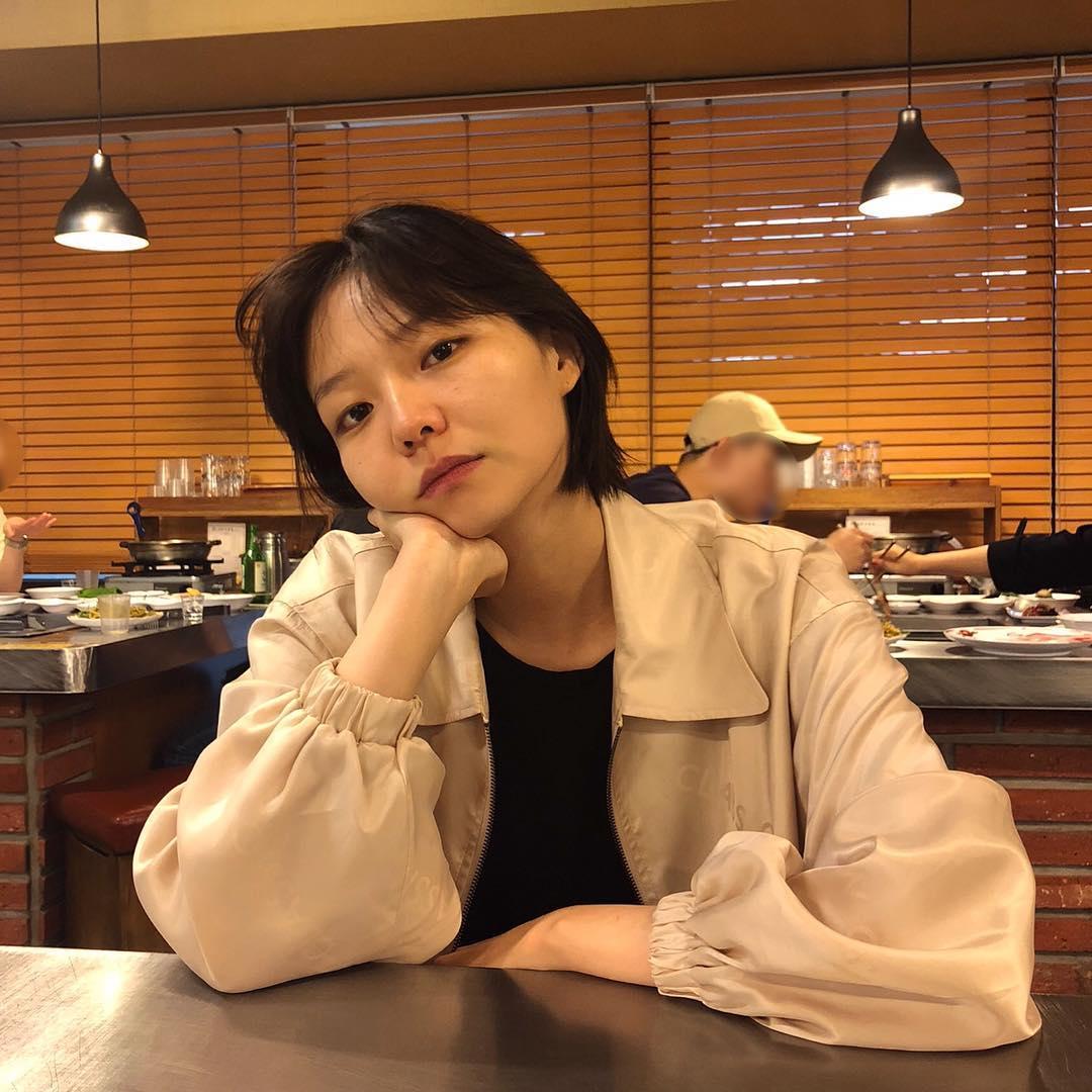 韩影《我的一级兄弟》李光洙X申河均逼哭影迷的温暖喜剧!插图5