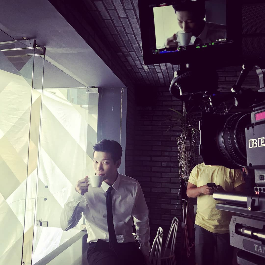 韩影《我的一级兄弟》李光洙X申河均逼哭影迷的温暖喜剧!插图(6)