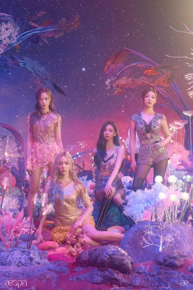 BIGBANG明年要全员回归?YG娱乐2021年新计划曝光,还要推出新女团!插图5