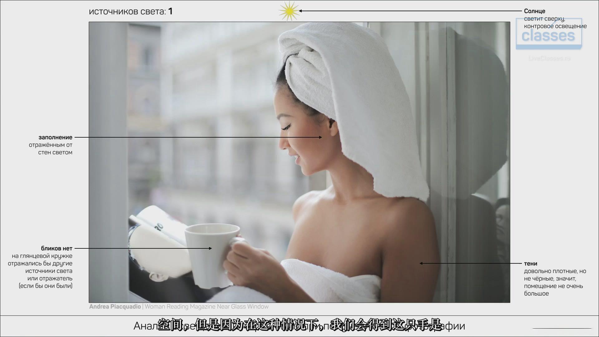 摄影教程_Anton Martynov-学习分析别人照片从而了解学习别人的摄影技术-中文字幕 摄影教程 _预览图10