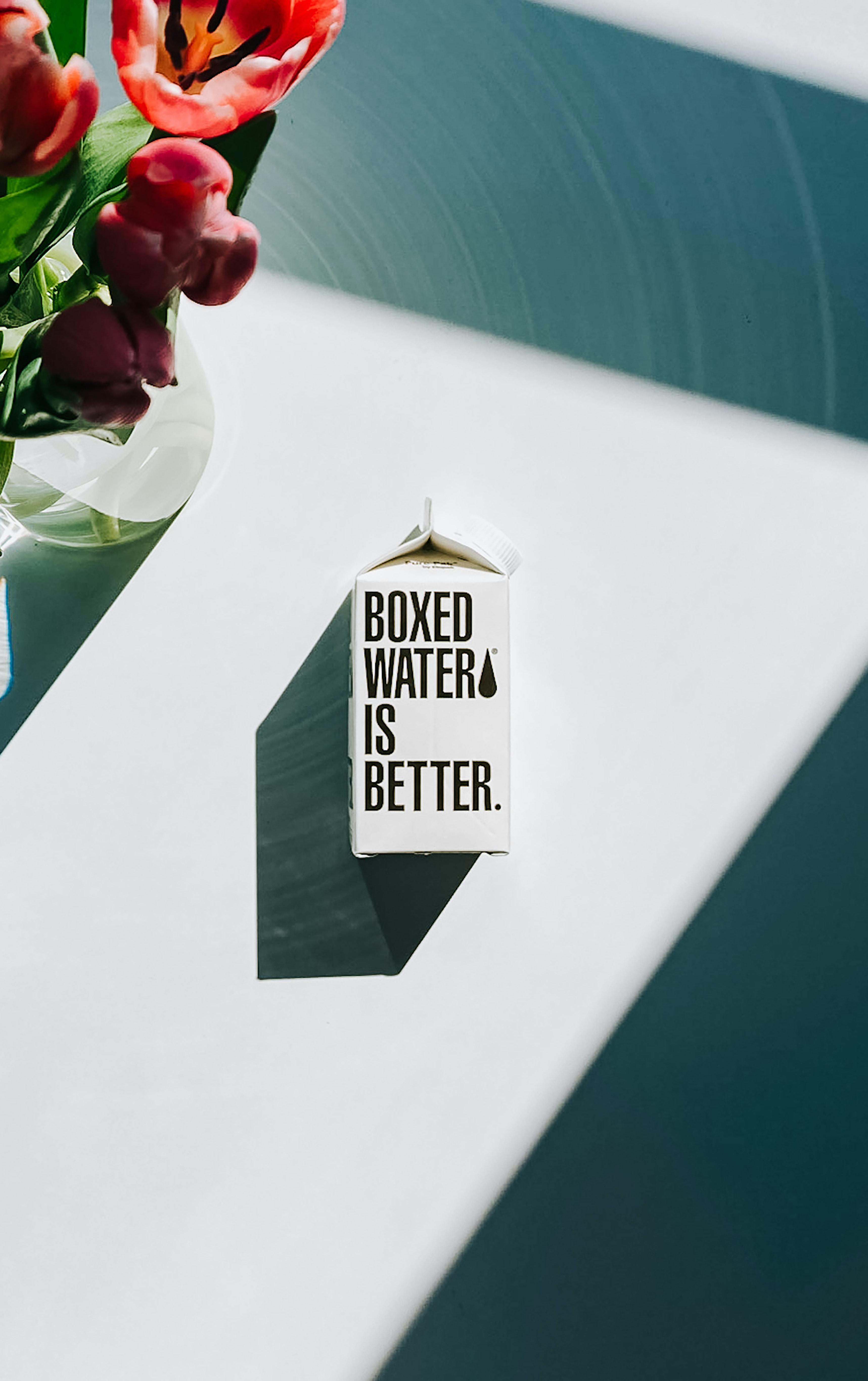 boxed-water-is-better-LKRBckl4jSI-unsplash
