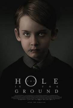 地面之洞 The Hole in the Ground