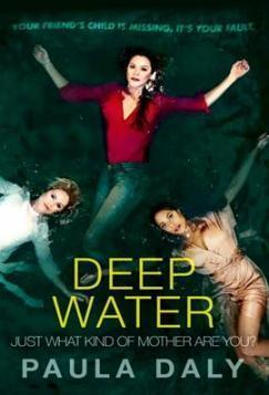 深水第一季
