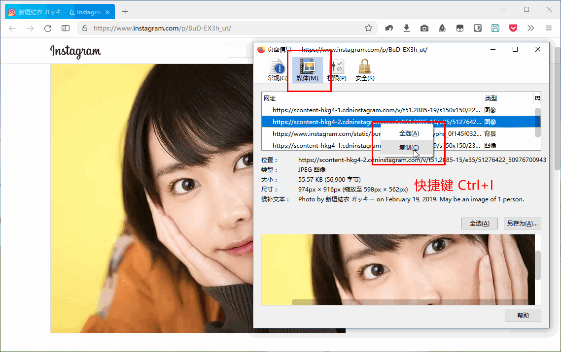 i13_Firefox