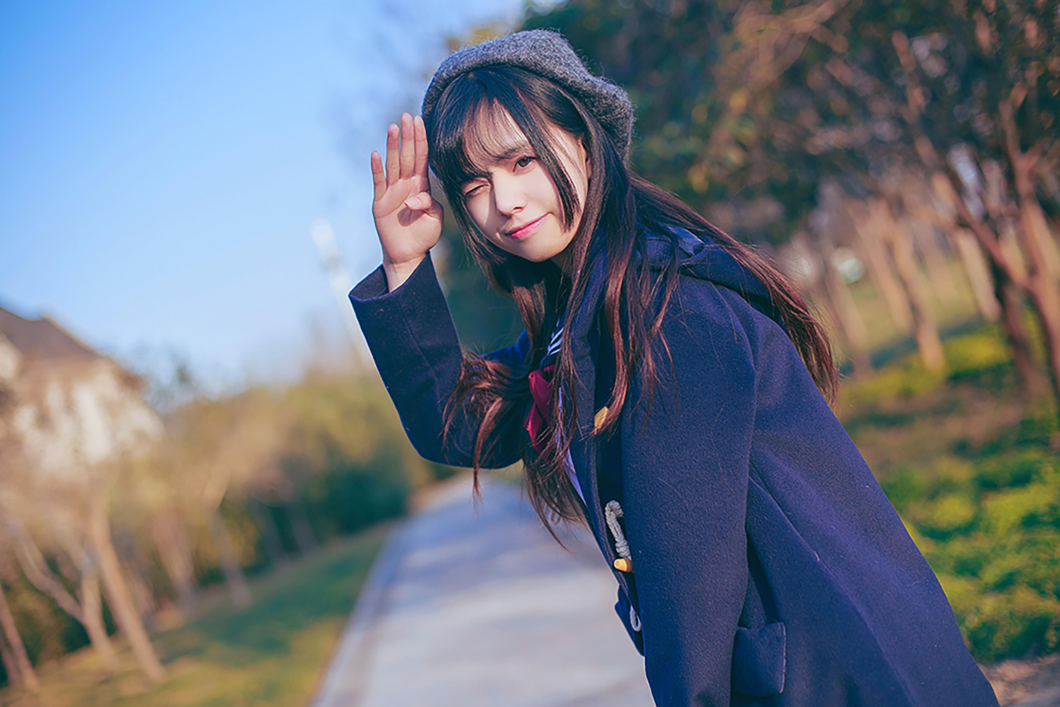 小野妹子w-小野 [9P-43MB]作品 (2)