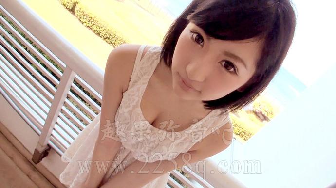 菊川怜子个人资料介绍及图片鉴赏,她还有个名字白鸟由奈-爱趣猫