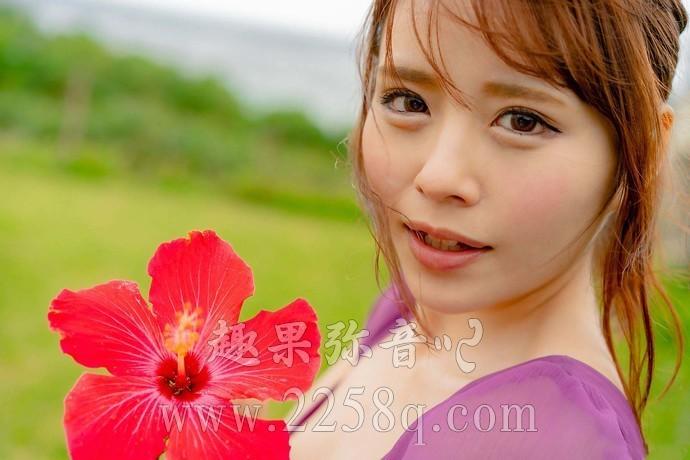 「cawd-073」伊藤舞雪出道两周年,感谢祭回馈粉丝-爱趣猫