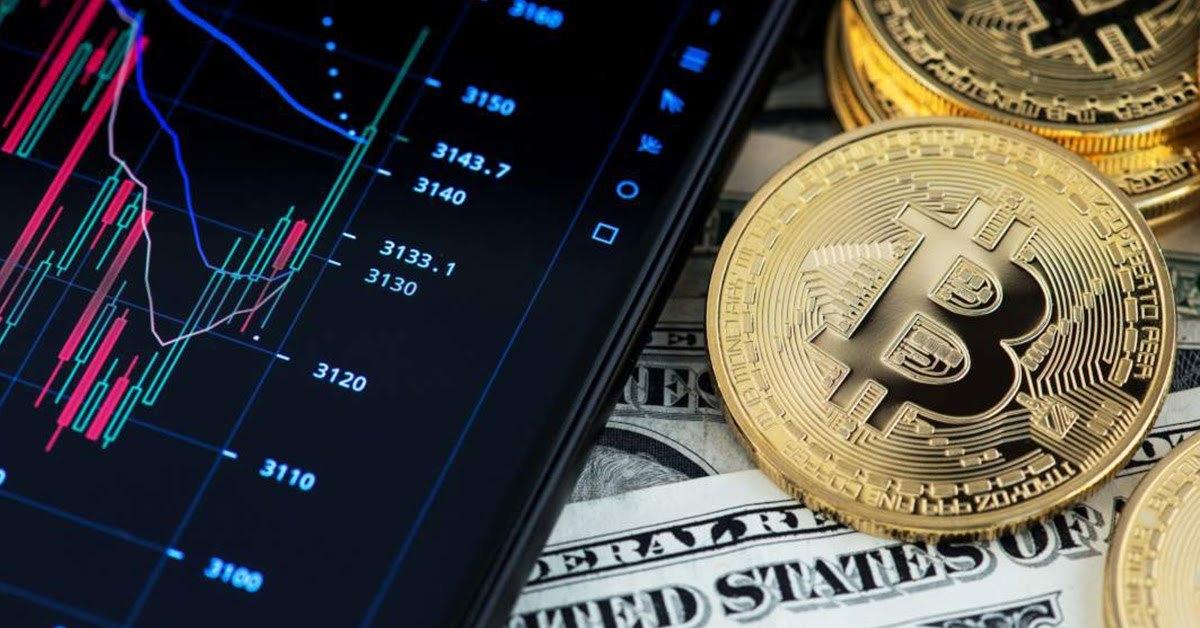 如何了解加密货币相关信息?五个加密货币新闻网站推荐