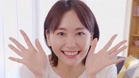 新垣结衣:中国网友为什么老追着我叫老婆?日媒发布排行榜