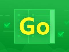 Google 资深工程师深度讲解 Go 语言教程收藏