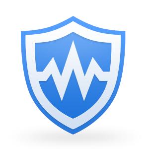 Wise Care 365 Pro 最快系统优化软件破解版