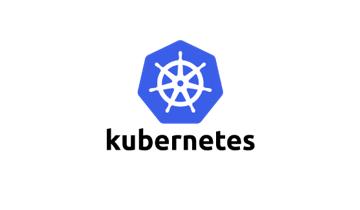 kubernetes(k8s)从入门到精通实战周末班