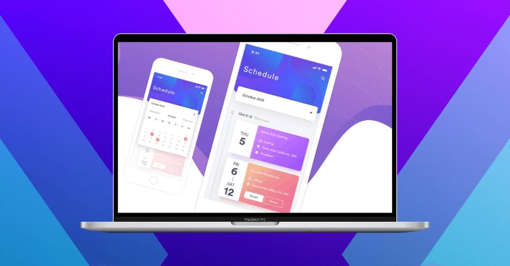 快兔 – 网站一键生成 APP 支持苹果 iOS/安卓 Android 双系统