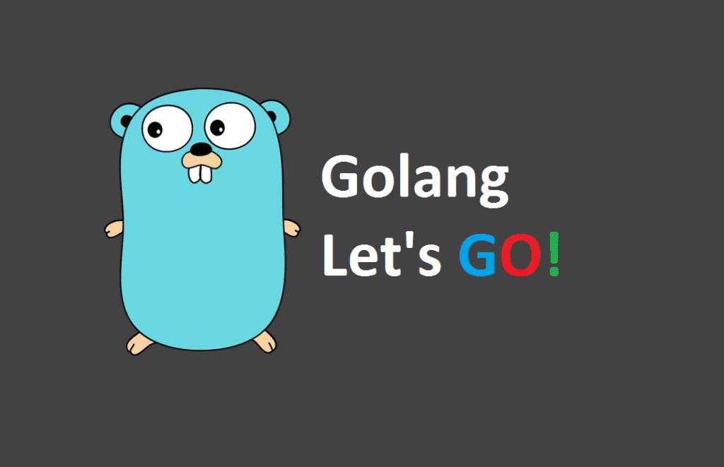 Golang 并发协程池设计及实现课程