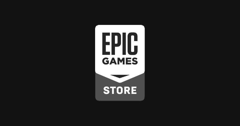 喜加一   EpicGames 08.27~09.02 免费领取两款游戏