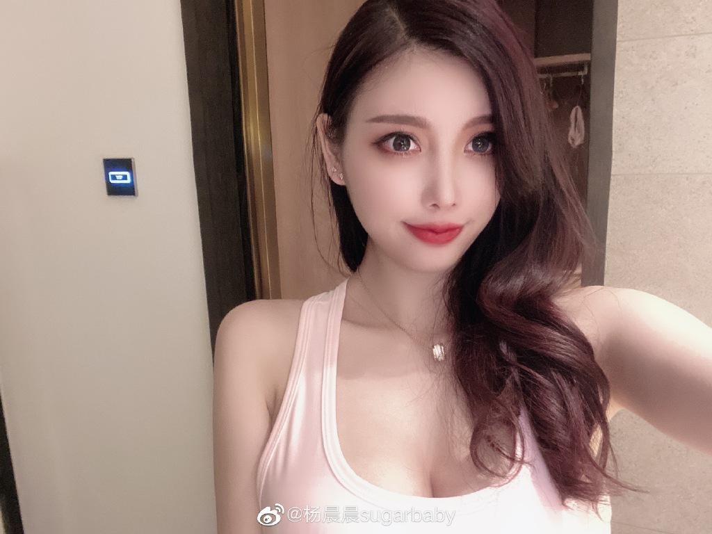 秀人顶级模特@杨晨晨sugar 写真作品286套合集[17000P/73G]