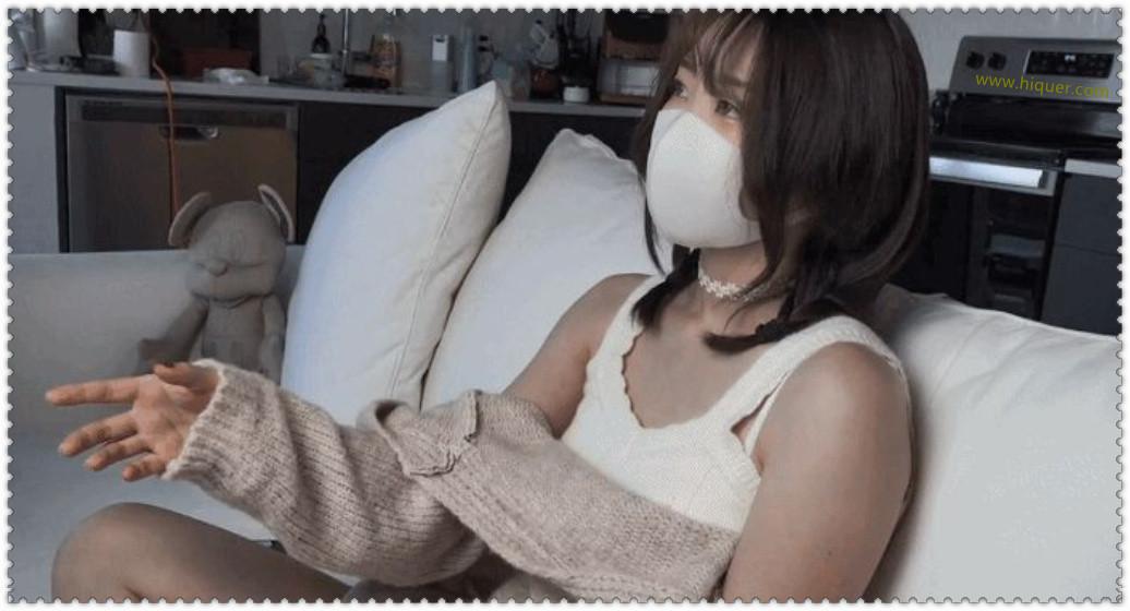 玩偶姐姐(hongkongdoll)新森林系列 你从哪里看到的消息? www.hiquer.com