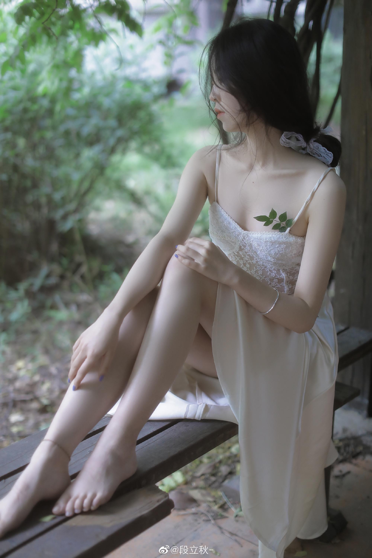 @段立秋 – 清风与你