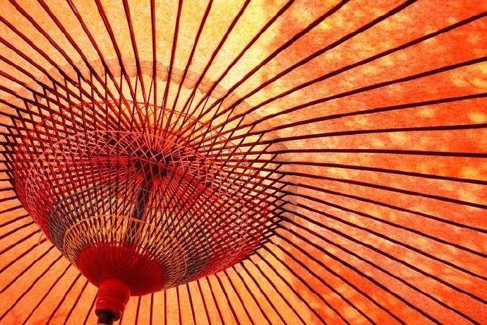 umbrella-5244883__480