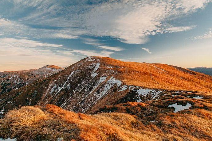 mountains-6060586__480
