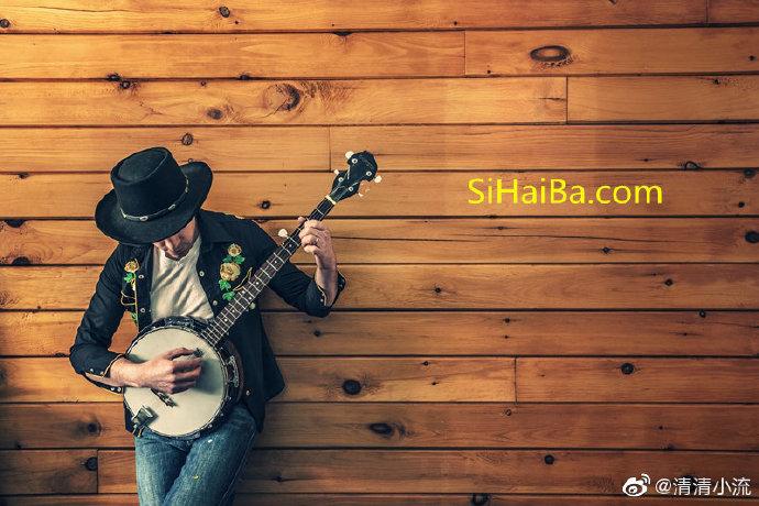 [fuliba|爱分享]003期-一些无版权音乐网站 音乐推荐 第1张