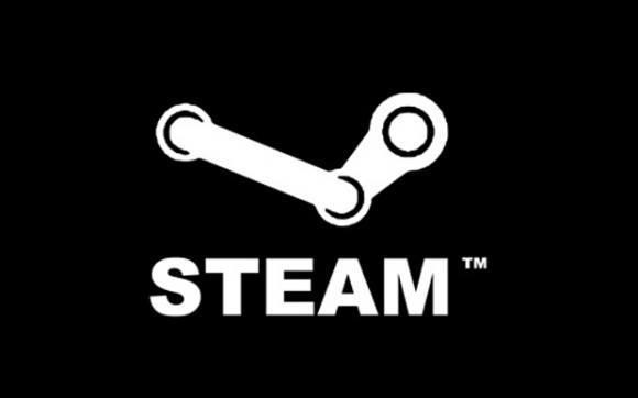 免费领取Steam游戏