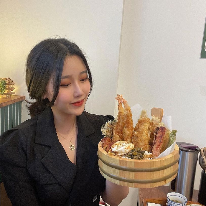 韩国小姐姐@智贤_125nn一穿上比基尼就让人很惊艳 美图 热图3