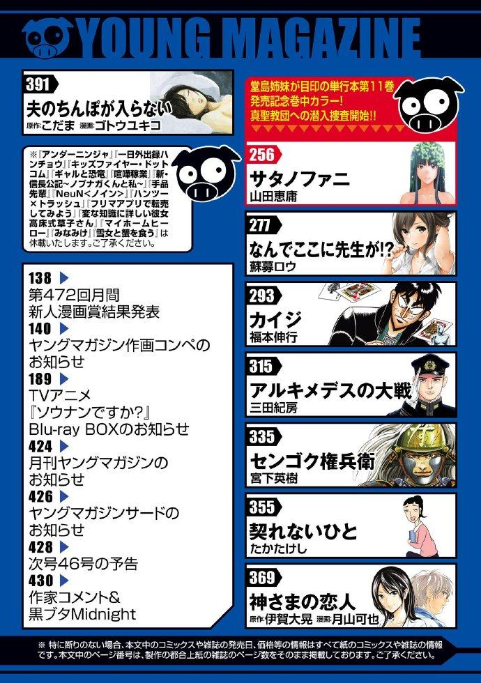 HELLO PROJECT早安少女 Juice=Juice Young Magazine
