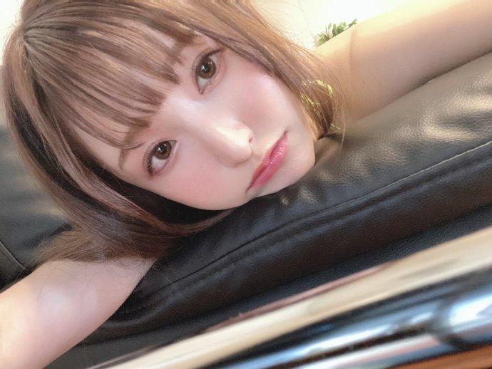 amatsuka_moe 1277508501426696192_p1