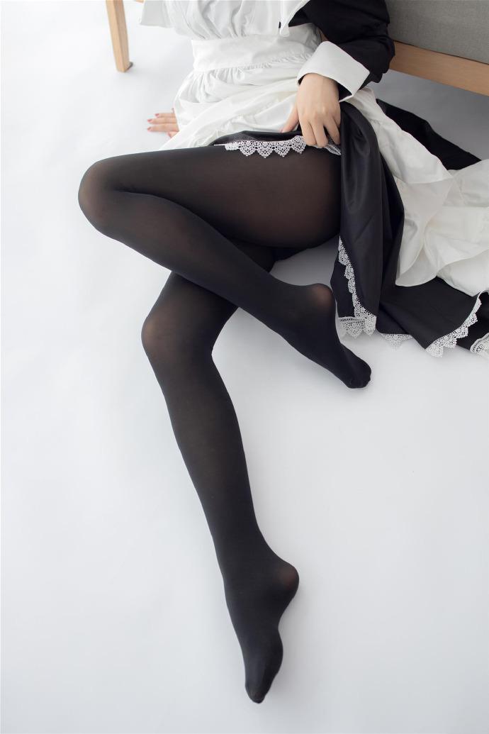 女仆_20201207170303