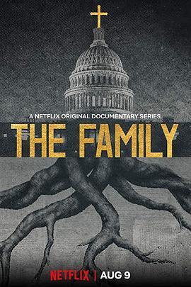 家庭、權力與原教旨主義紀錄片