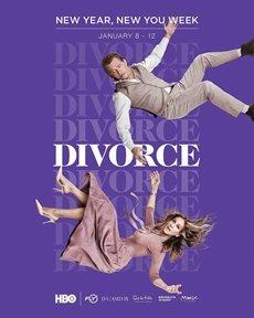 離婚第三季