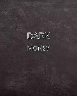 黑心錢第一季